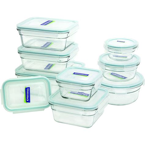 best food storage best food storage containers for your convenience