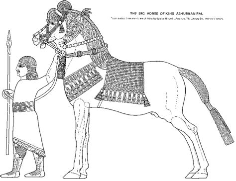 104 best images about age 11 ancient mesopotamia myths on