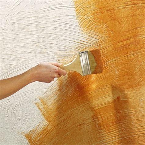 Charmant Peinture Acrylique Pour Mur Interieur #1: peintures-et-enduits-decoratifs-521-3834-l480-h480-c.jpeg