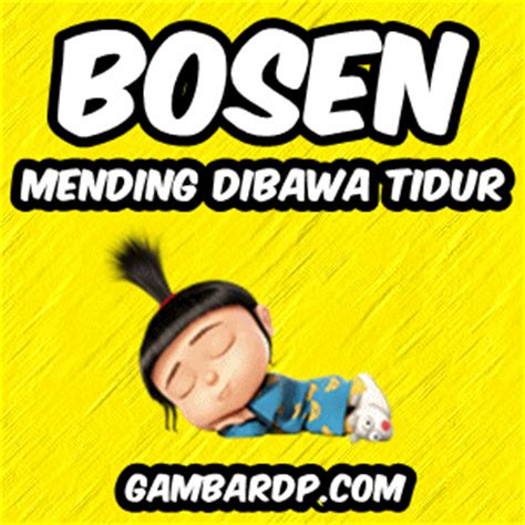 search results for dp bbm doa tidur calendar 2015
