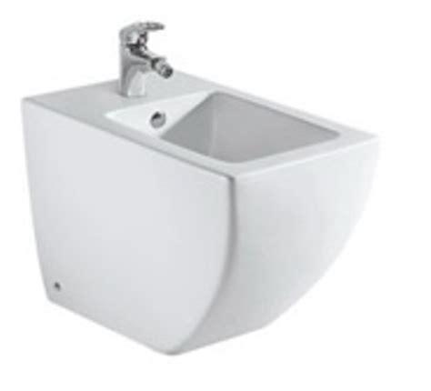 bidet modern len ii modern bathroom bidet 23 4 quot