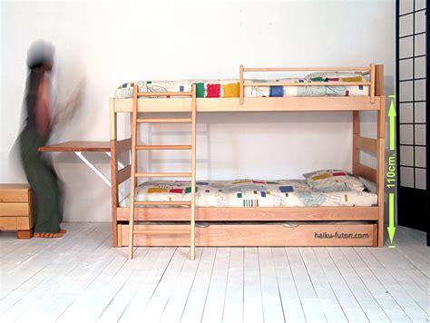 camas literas para ninas literas infantiles barniz ecol 243 gico portes pagados