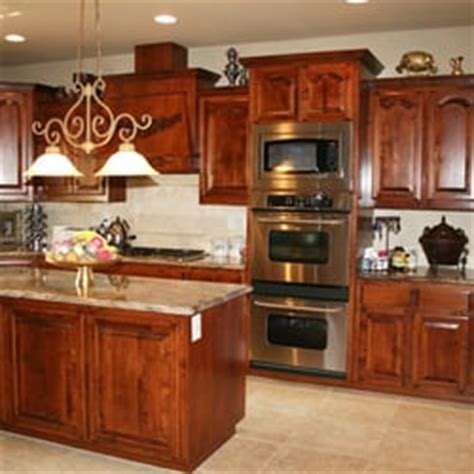 custom cabinets sacramento ca alex design inc custom cabinets closed furniture