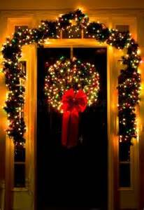 1000 images about christmas porch lights on pinterest