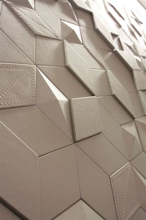 decorative wall panels with a strong visual effect pinterest the world s catalogue of ideas