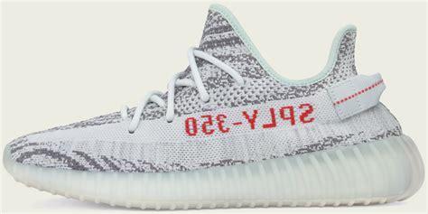 Adidas Yezzy Boost Termurah 04 adidas kanye west
