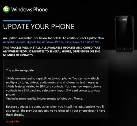 how to update nokia lumia 710 software using zune how to force update nokia lumia 800 710 to latest