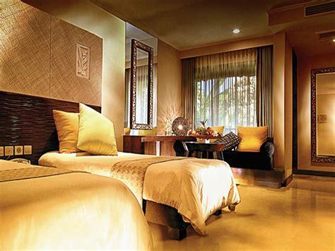 pangea travel mercure resort sanur indonesie