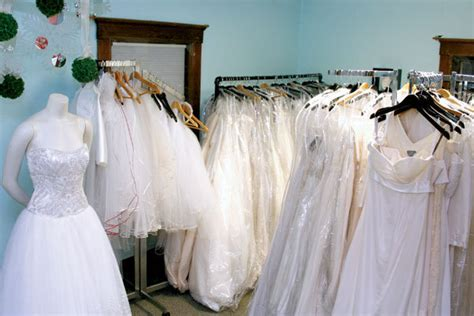 Save Up to 80 Percent on Designer Wedding Gowns!   BridalGuide