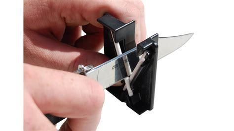 lansky cold steel knife sharpener the mini sharpener lansky sharpeners cold steel uk