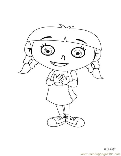free coloring pages of nick sam and cat
