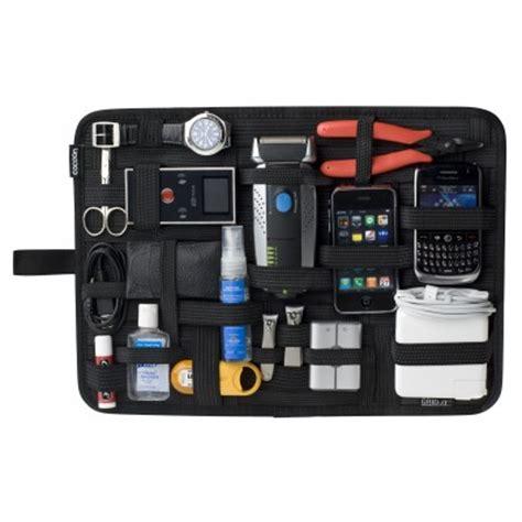 Sale Organizer Gadget Grid It Ukuran Besar 10 cocoon cpg51 cocoon