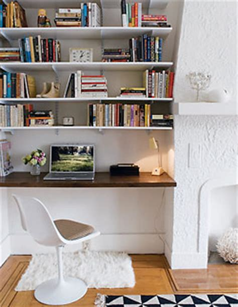 built in shelving natural building blog