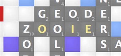 challenging in scrabble answer to scrabble challenge 20 171 scrabble wonderhowto