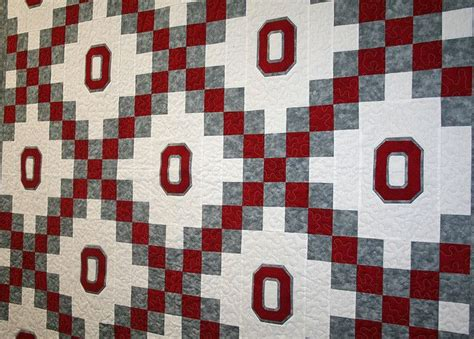 quilt pattern maker app 12 best images about ohio on pinterest quilts for sale
