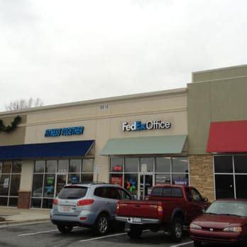 fedex office print ship center 11 photos shipping