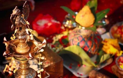 Wedding Images Hindu by Types Of Hindu Wedding Sukanta Kumar Halder Bappy