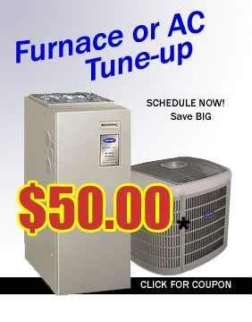 comfort heating and air reviews heating cooling repair and installation in elgin il
