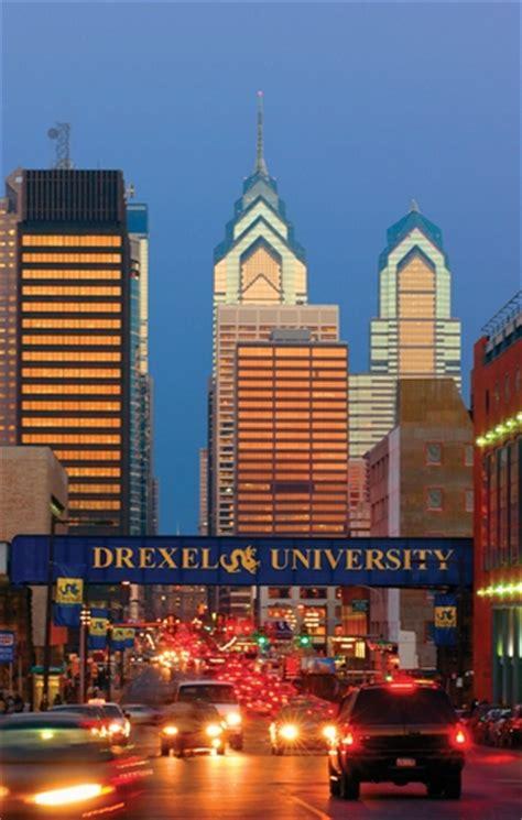 Drexel University   Photos   Best College   US News