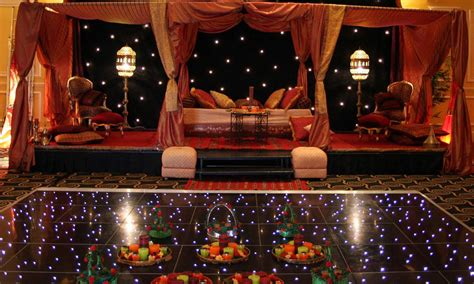 wedding stage decoration living room interior designs