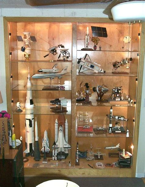 how to build a display cabinet curio display cabinet plans plans for building curio