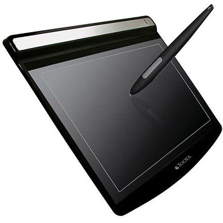 Drawing Tablet Walmart by Tooya Pro Usb Graphics Tablet Walmart