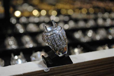 Batu Akik Kalimaya India 20x15mm batu cincin kalimaya bangkok akik pilihan terbaik
