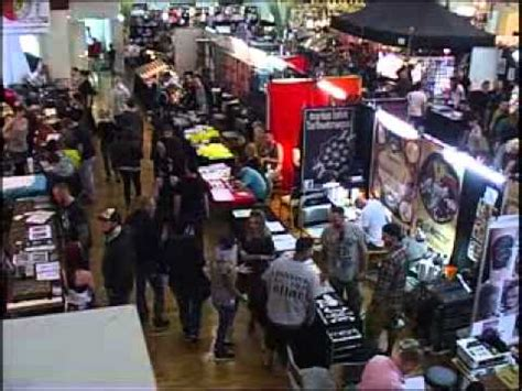 tattoo convention 2015 youtube tattoo convention erfurt 2015 youtube