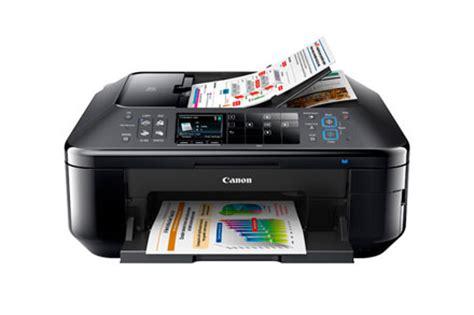 Canon Pixma Mx892 Wireless Canon Online Store Color Laser Printer Wifi L