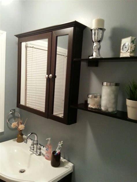 25 best ideas about valspar blue on valspar colors living room paint and rustic