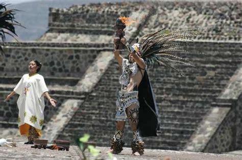 imagenes de festividades mayas blog roll simbolos de integraci 243 n