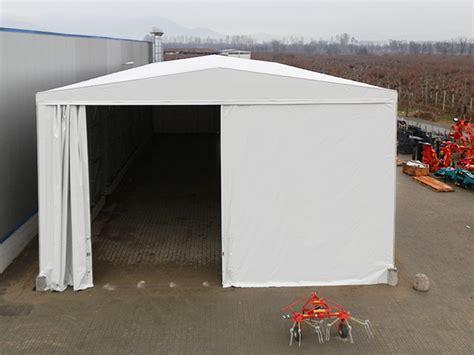 capannoni tunnel usati tunnel mobili usati coperture industriali e capannoni di