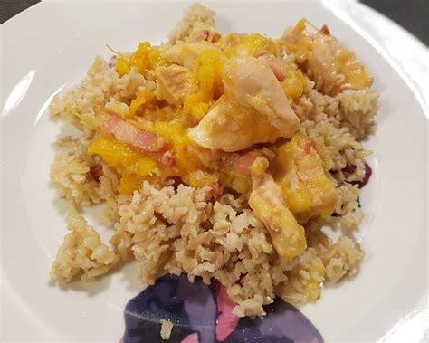 site recettes cuisine annso cuisine site de recettes en auvergne part 2