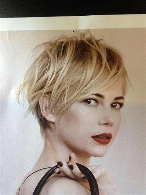 pinterest very short hair short hairstyles pinterest short pixie haircuts fashion