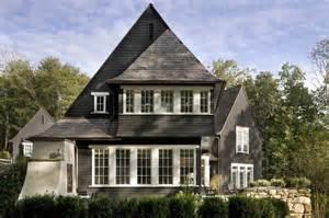 black and white home ikb ike kligerman barkley new york san francisco