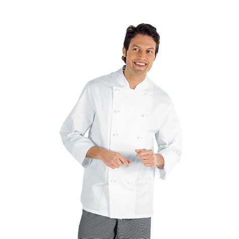 divisa da cucina divisa cuoco chef completa offerta