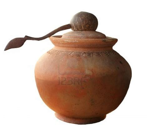 Clay Pot why water remains cool in clay pot factsbehind