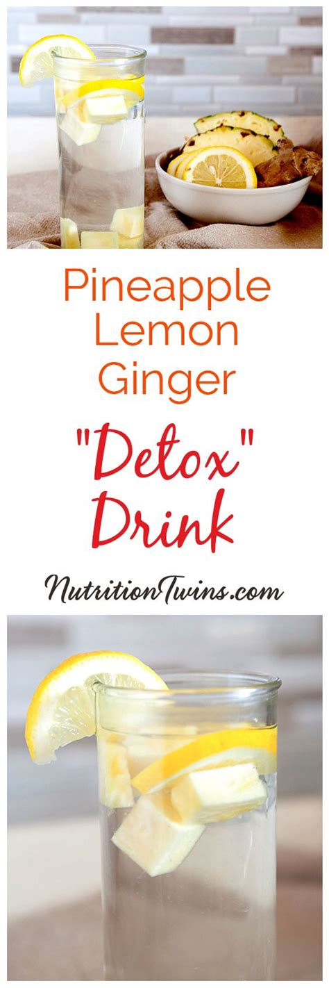 Lemon Water Detox Cancer by Best 25 Water Signs Ideas On Water Signs