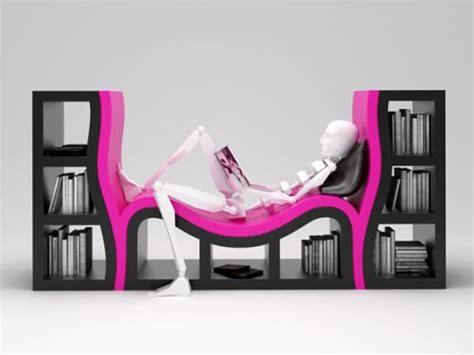 creative bookshelves for sale 16 most creative and unique bookshelves