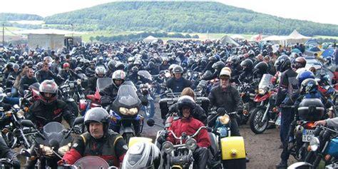 Motorradtreffen In österreich by Motorradtreffen Online