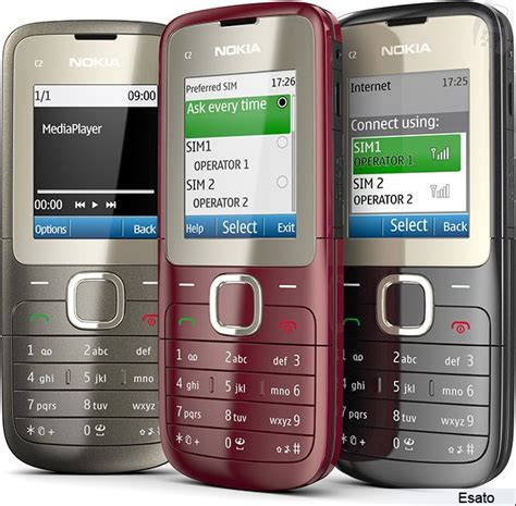 nokia c2 00 themes one piece nokia c2 00 picture gallery