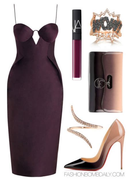 what to wear to a birthday dinner what to wear for your birthday archives fashion bomb