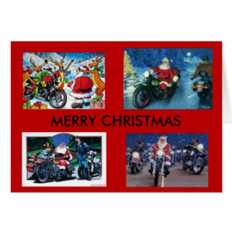 harley davidson greeting card templates motorcycle cards greeting photo cards zazzle