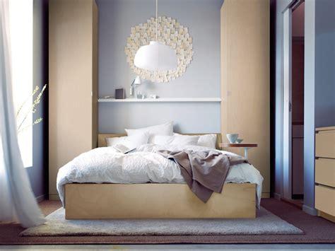 master bedroom ikea truquito una alfombra grande te permitir 225 unificar el