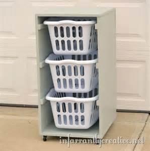 vertical laundry hamper laundry basket dresser