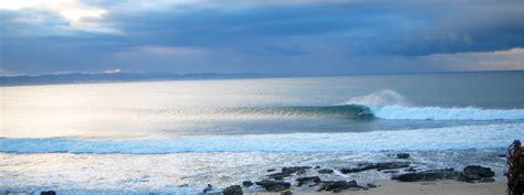 le blog de destination surf jeffrey s bay surf trips - Boat Shop Jeffreys Bay
