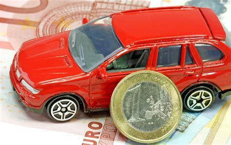 Kfz Versicherung K Ndigen Zum 01 01 by Kfz Versicherung Wechseln Auch Nach Dem 30 11 M 246 Glich