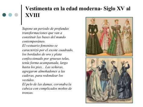 vestir en la edad media arque historia la actualidad relaci 243 n entre 233 poca y vestimenta