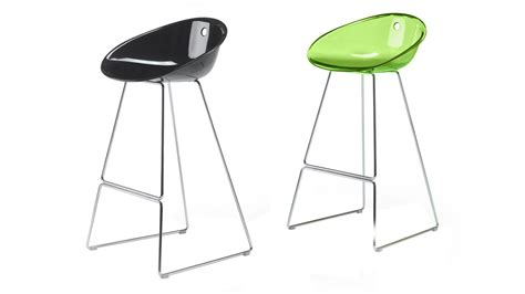 Funky Kitchen Stools by Funky Bar Stools For Stunning And Amusing Kitchen Bar