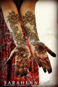 dulhan mehndi designs 11 indian makeup and beauty blog